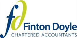 marketing consultancy for Finton Doyle
