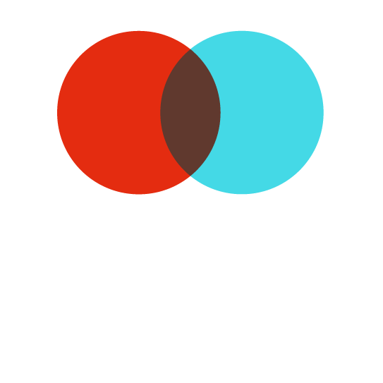 Logo | RFS Marketing and Communications Ltd