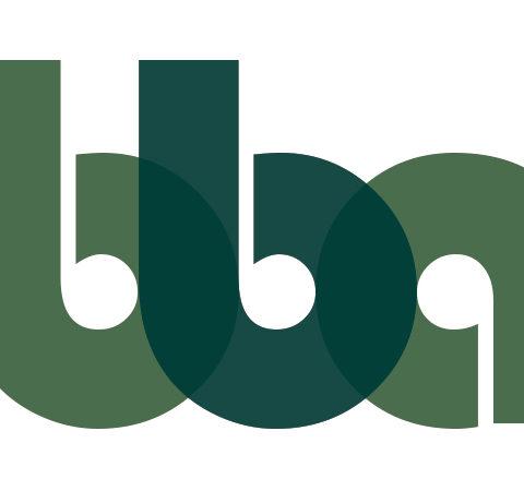 B2B sales planning for BBA Health Ltd
